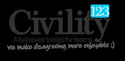 Civility123 – Demo